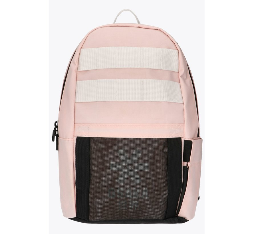 Pro Tour Backpack Compact - Powder Pink