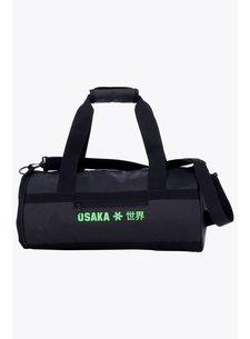 Osaka Pro Tour Sportsbag Small - Iconic Black