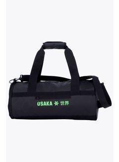 Osaka Pro Tour Sporttasche Small - Iconic Black