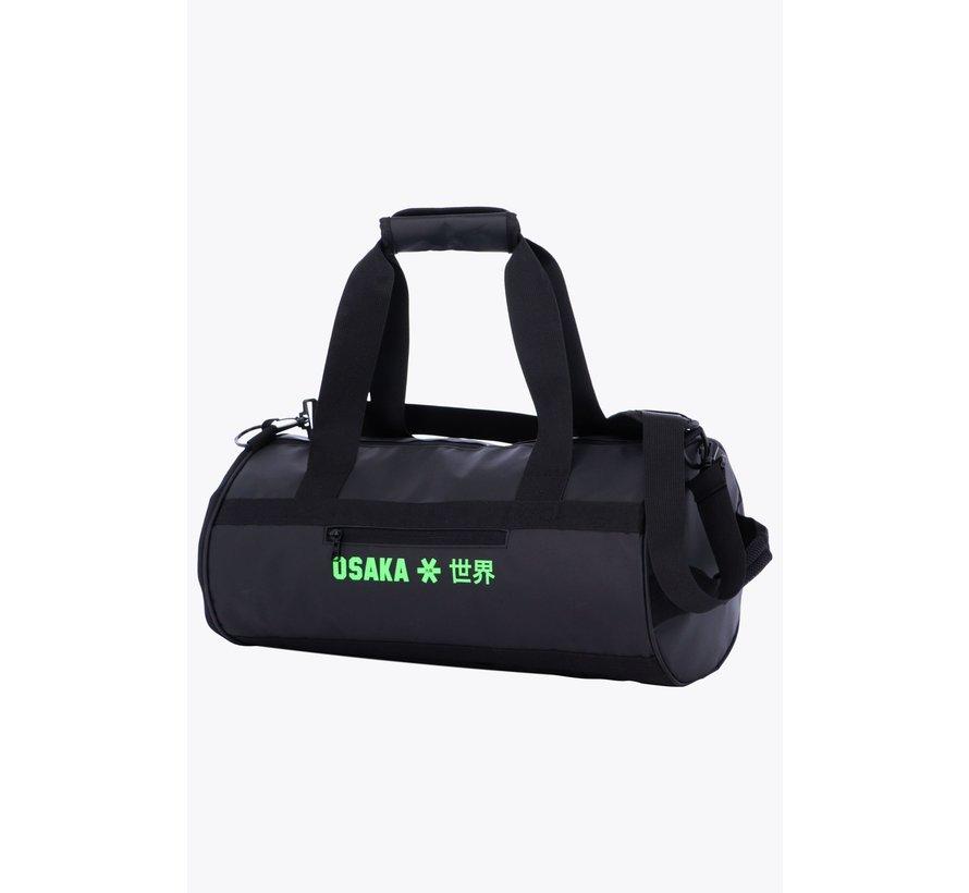 Pro Tour Sportsbag Small - Iconic Black