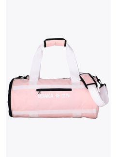Osaka Pro Tour Sportsbag Small - Powder Pink