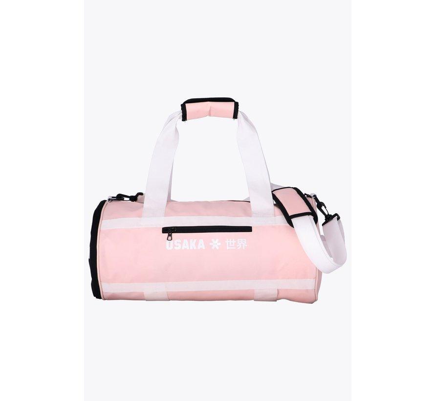 Pro Tour Sporttasche Small - Powder Pink