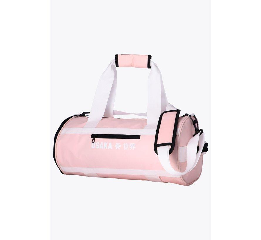 Pro Tour Sportsbag Small - Powder Pink