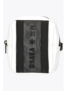 Osaka Pro Tour Bum Bag - White