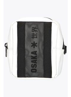 Osaka Pro Tour Bum Bag - Weiss