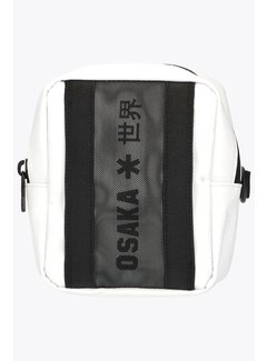 Osaka Pro Tour Bum Bag - White