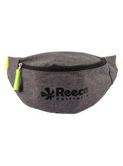 Reece Indee Hip Bag waist bag Grey/Yellow