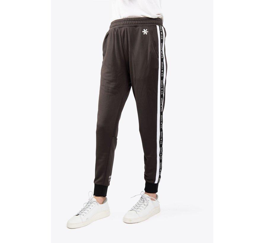 Women Training Sweatpants – Zwart