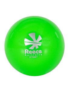 Reece Streetball Neon Groen