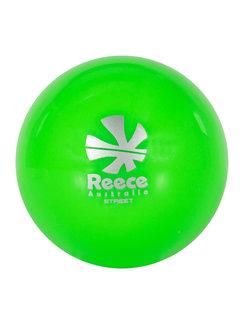 Reece Streetball Neon Green
