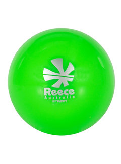 Reece Streetball Neon Grün