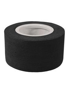 Reece Cotton Tape Zwart