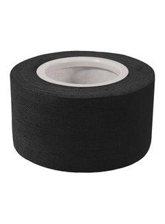 Reece Cotton Tape Black