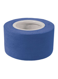 Reece Cotton Tape Blauw