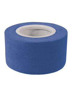 Reece Cotton Tape Blau