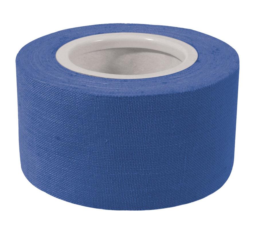 Cotton Tape Blau