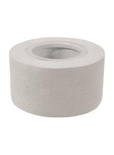Reece Cotton Tape Wit