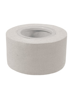 Reece Cotton Tape Weiss