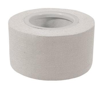Reece Cotton Tape White