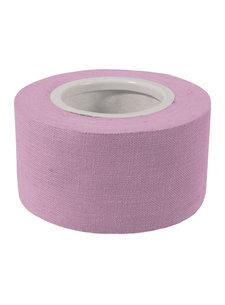 Reece Cotton Tape Pink
