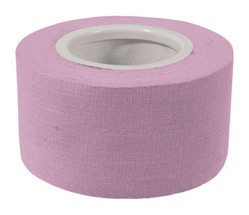 Reece Cotton Tape Pink