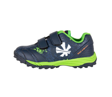 Reece Bully X80 Hockeyschoenen Navy