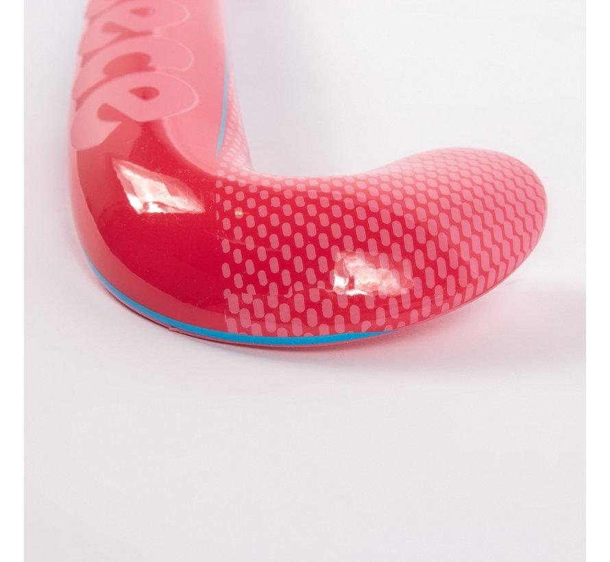 Center Force 120 Pink / Aqua