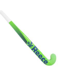 Reece Fusion Junior Green / Navy