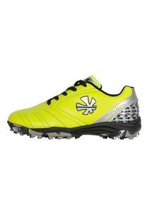 Reece Bully X80 Hockeyshoe Neon Yellow