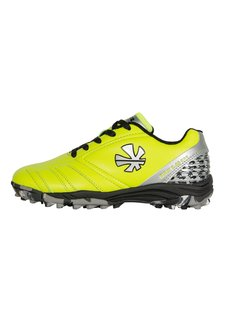 Reece Bully X80 Hockeyshoe Neon Yellow