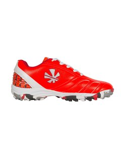 Reece Bully X80 Hockeyshoe Red