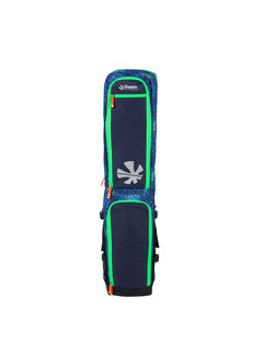 Reece Junior Stick Bag Navy