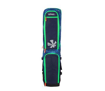Reece Junior Stick Bag Navy