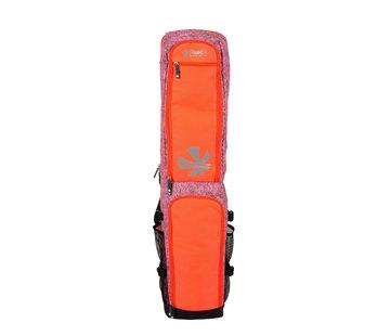 Reece Junior Stick Bag Coral