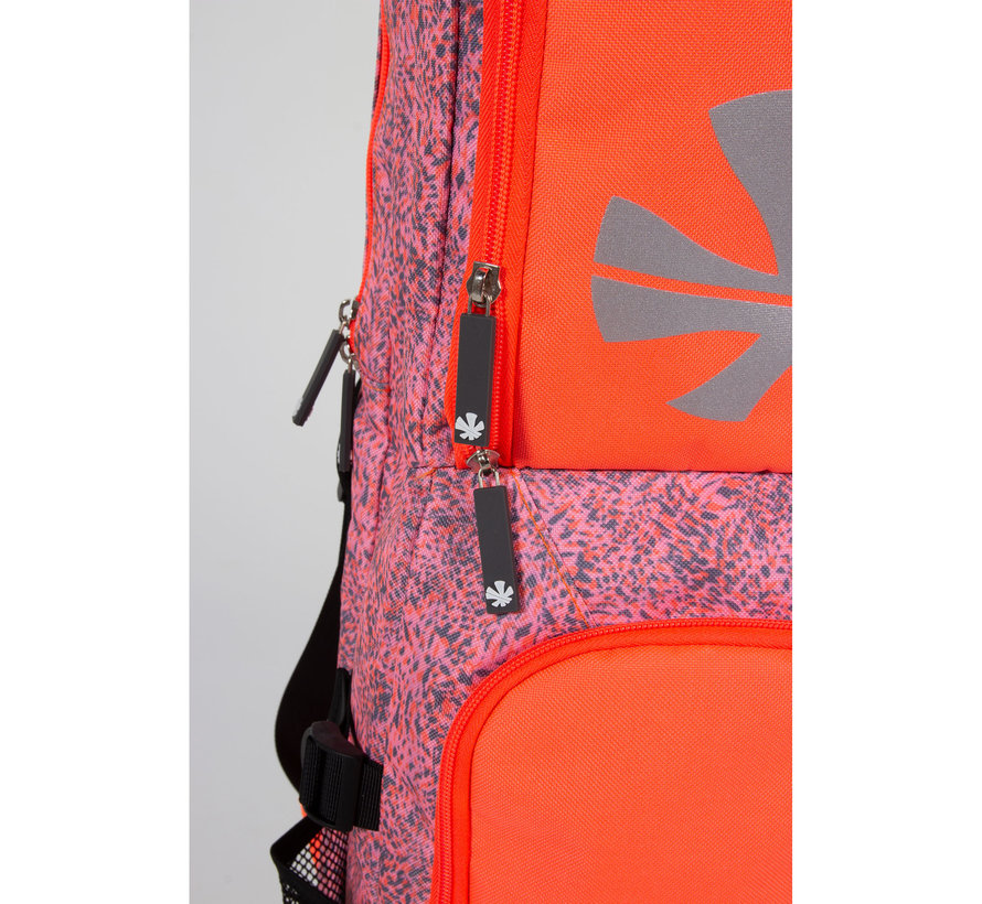 Junior Stick Bag Coral