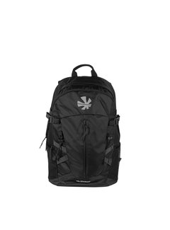 Reece Coffs Backpack Zwart