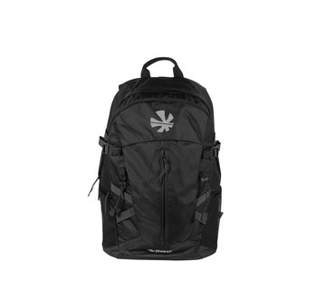 Reece Coffs Backpack Black