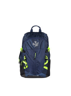 Reece Coffs Backpack Navy