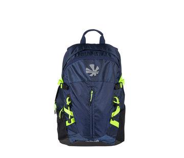 Reece Coffs Backpack Navy