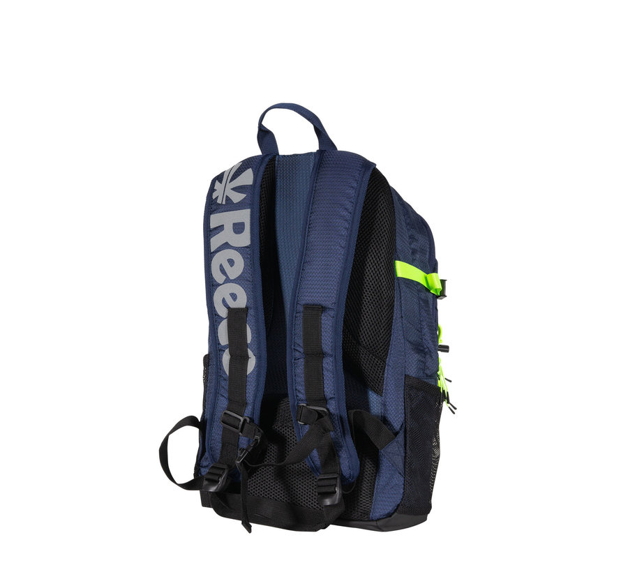 Coffs Backpack Navy