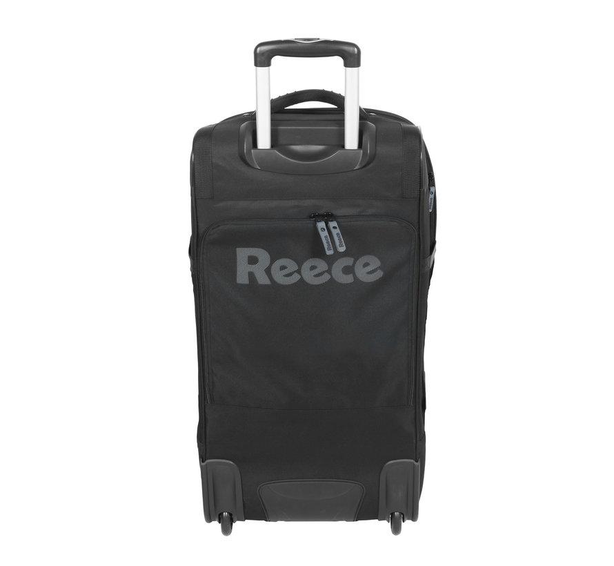 Trolley Bag groß