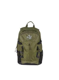 Reece Coffs Backpack Army Groen