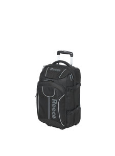 Reece Trolley Bag Klein