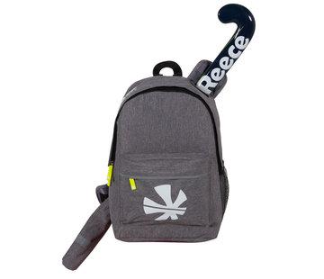 Reece Cowell Backpack Grijs Melange