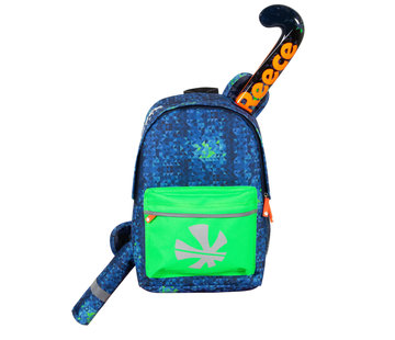 Reece Cowell Backpack Navy