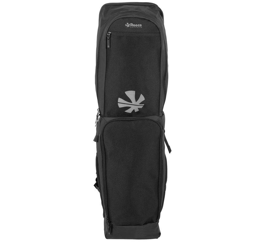 Derby II Stick Bag