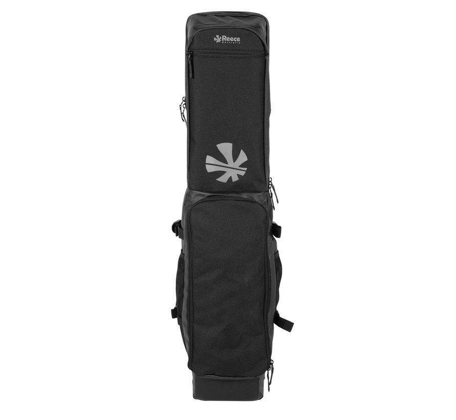 Derby II Stick Bag Small