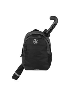 Reece Derby II Backpack