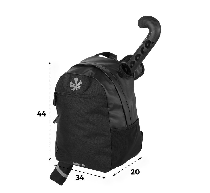 Derby II Backpack