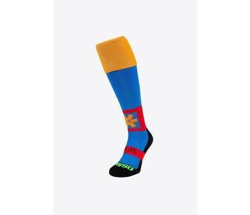 Osaka Hockeysocken-Primary Colours